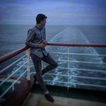 William Hinton - @william.hinton11 - Instagram
