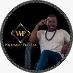 Williams Perlaza Nacho Nico - @williamsperlazanacho - Instagram