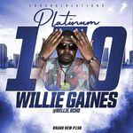 Willie 8chD Gaines - @willie.8chd - Instagram