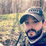 Willie Ratliff - @tacticalhillbilly - Instagram