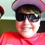 Jake Willie Schafer Pierce - @jake_4p2 - Instagram