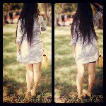 Wilma Aganta - @wilmaaganta - Instagram