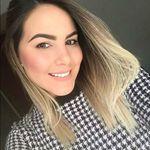 Mia Smith - @wilma.hilton.7334 - Instagram