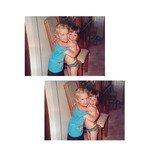 Winifred Foreman - @enruaratz5v - Instagram