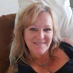 Wendy Walsh - @winnieroot - Instagram