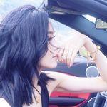 Ali 李佳芯 - @aliaime Verified Account - Instagram