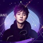 张轩睿 Derek chang - @derekchang_love - Instagram