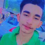 Yash Singh - @mr_singh___0001 - Instagram