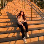 yas✨ - @yasmine__azmi - Instagram