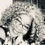 Yolanda Avery - @author_yolanda_avery - Instagram