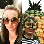 Yolanda Finch - @yolandafinch - Instagram