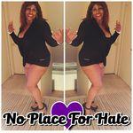Yolanda Jefferson - @yolanda.jefferson.733 - Instagram