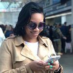 Yolanda Peavy - @yolanda_peavy - Instagram