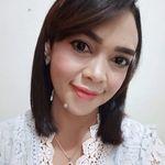 Pastor   Singer   Teacher - @yolandarumatora - Instagram
