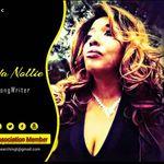 Singer writer Yolanda Nollie - @singersongwriter_yolandanollie - Instagram