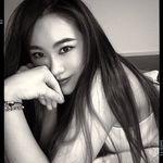 郭漾漾 - @young2kuo - Instagram