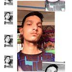 Yousuf Abbasi - @abbasiyousuf816 - Instagram