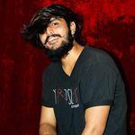Yousuf Abbasi - @yousuf.abbasi.3726 - Instagram