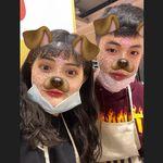 小豬佩奇 - @yuyuguo_ - Instagram