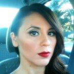 Yvette Ratliff - @bunnie79 - Instagram