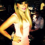 Yvonne Cornell - @yvonne00cornellx58 - Instagram