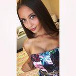 Yvonne Heaton - @yvonneheaton14 - Instagram