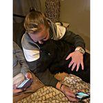 Yvonne Muller - @yvonne_muller16 - Instagram