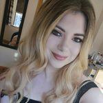 Yvonne Reddy - Singer - @yvonnereddysinger - Instagram