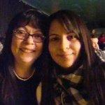 Yvonne Singer - @ojedamaria11 - Instagram