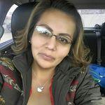 yvonne singer - @yvonnesinger90 - Instagram