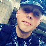 Zachary Easley - @zachary.easley - Instagram