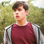 Zach Mitchell [JW] - @_zach._.mitchell_ - Instagram
