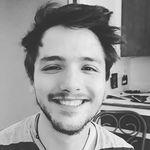 Zachary Schafer - @zacheras - Instagram