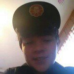 Zachery West - @zachery.west.9 - Instagram