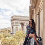 ELMA GLEASON - @elmagleason96 - Instagram