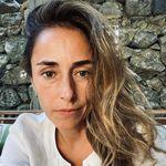 Zeynep Inanoglu - @zeynepinan - Instagram