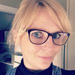 Zoë Cadman 🌸 - @zoe_cadman - Instagram