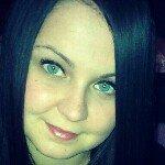 Zoe Cadman - @zoec21 - Instagram