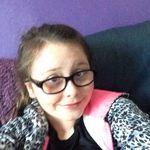 Zoe Kingsbury - @xx_zozeezoo_xx - Instagram