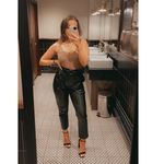 Zoe Nash - @_zoenash_ - Instagram